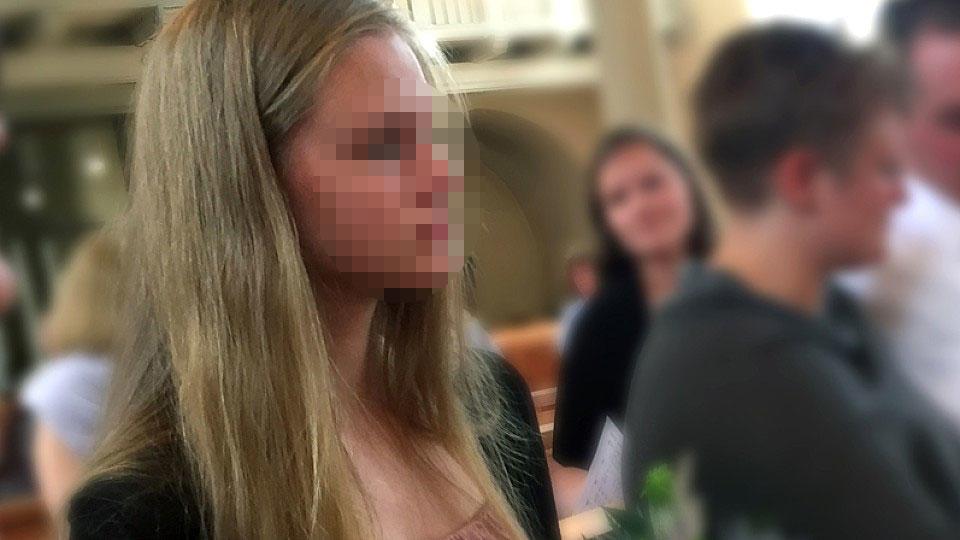 Der Fall Anneli