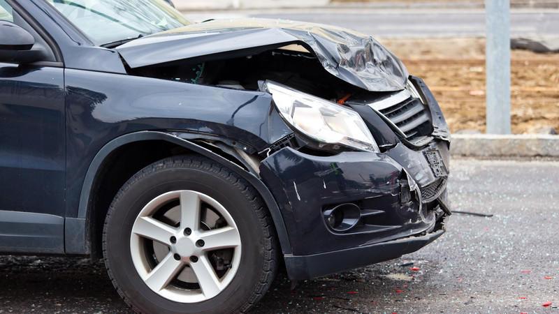 Kfz Versicherung Wechseln Diese Tarife Sind Besonders Gunstig
