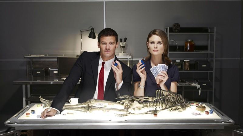 Bones Tv Now