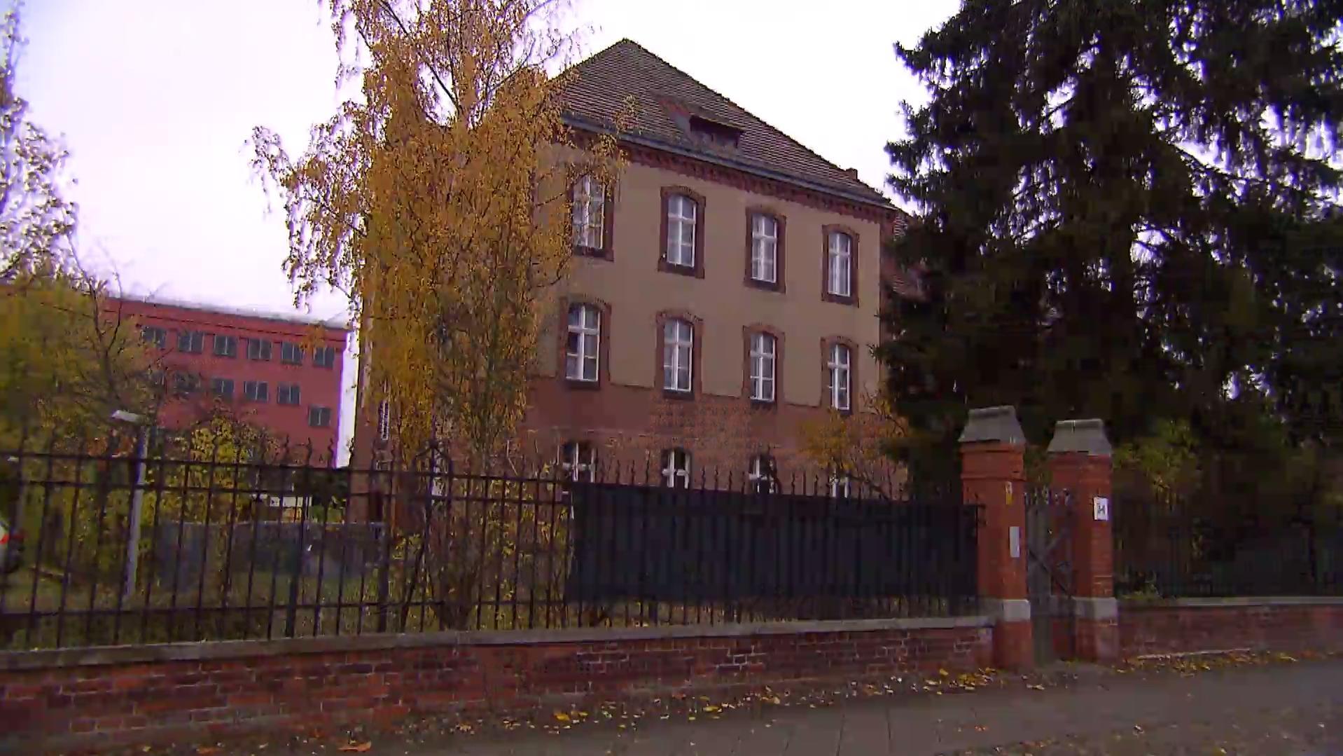Berlin: Schwerverbrecher in Sicherungsverwahrung sollen Freigang bekommen