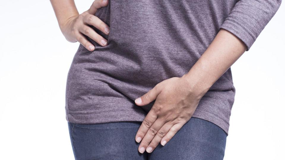 regelblutung nach gebärmutterentfernung