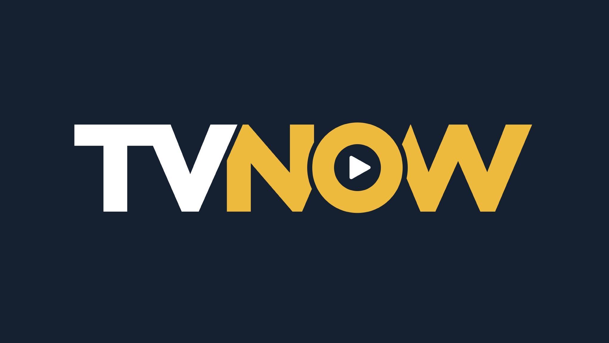 Live Tv Rtl