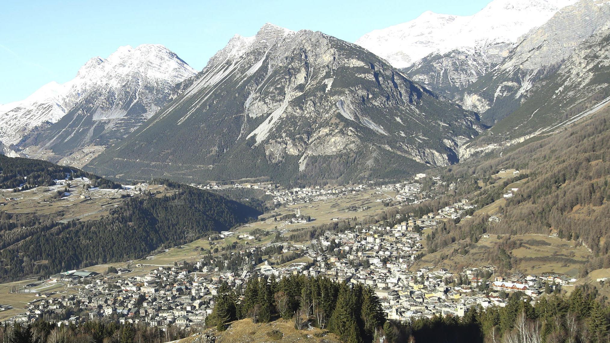 Partnerschaft in Alpen - Partnersuche auf blogger.com