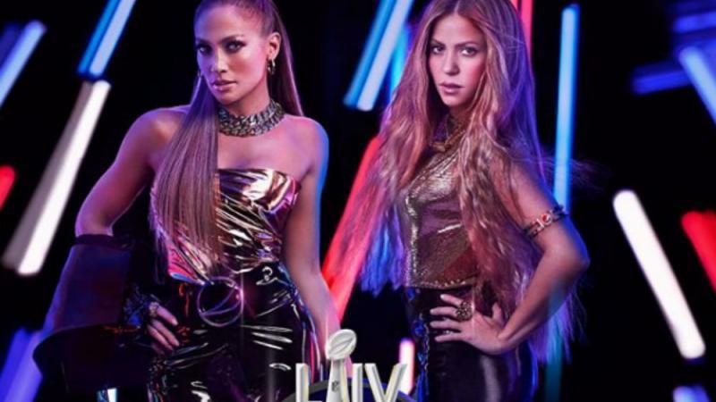 Jennifer Lopez: Das will sie mit ihrem Superball-Auftritt beweisen - RTL Online
