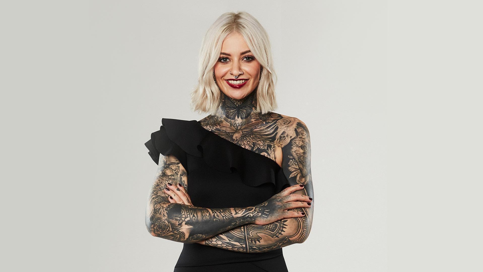 Tattoo singles baden wurttemberg