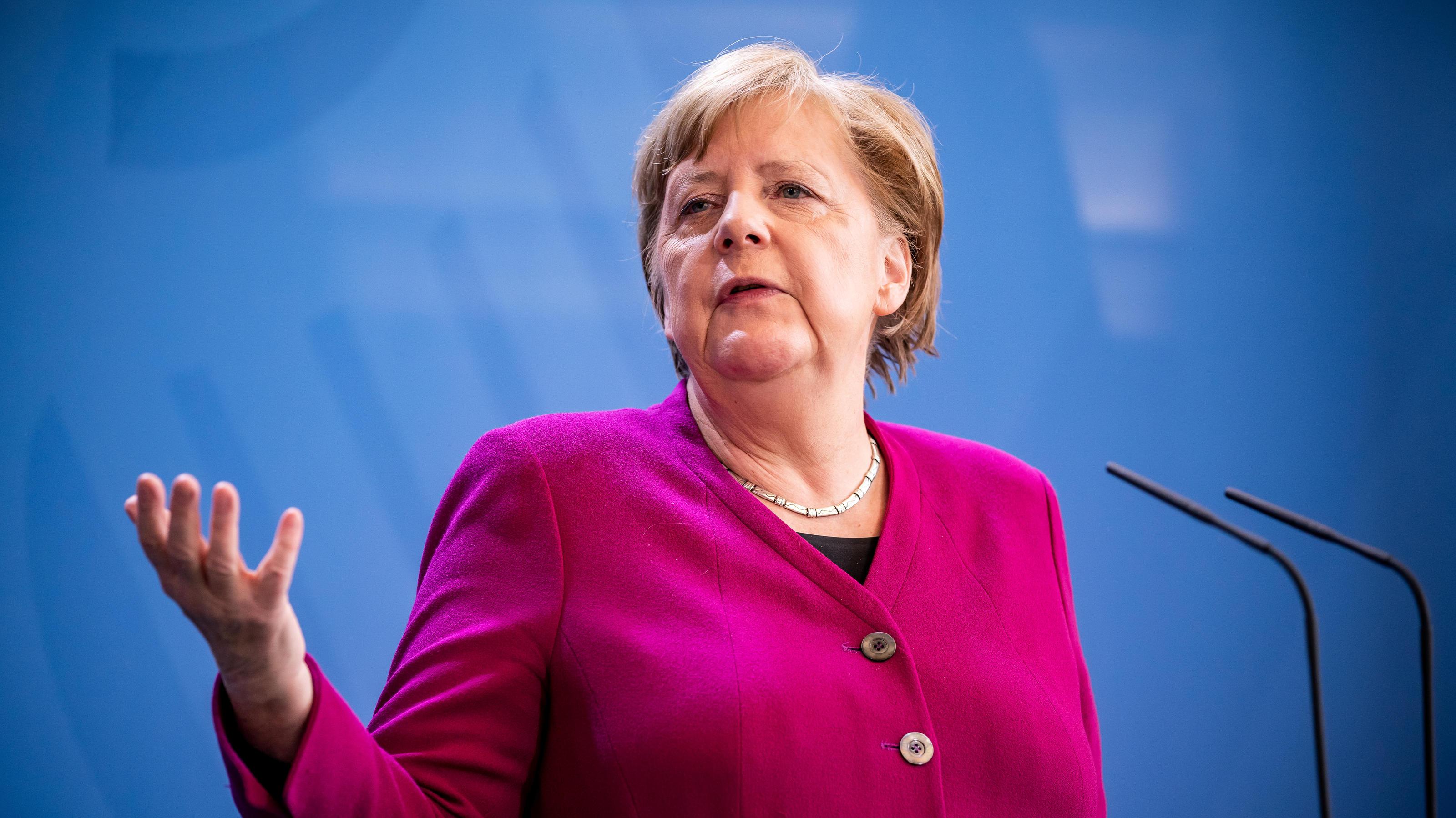 News & Politik aus Deutschland - cover