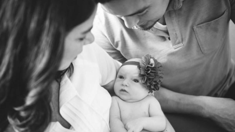 Partnersuche mit babywunsch