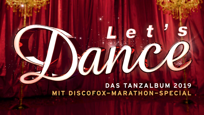 Rtl Weihnachten 2019.Let S Dance 2019 Die Tanzshow Bei Rtl Rtl De
