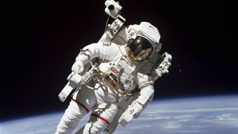 12-000-bewerber-wollen-astronaut-werden