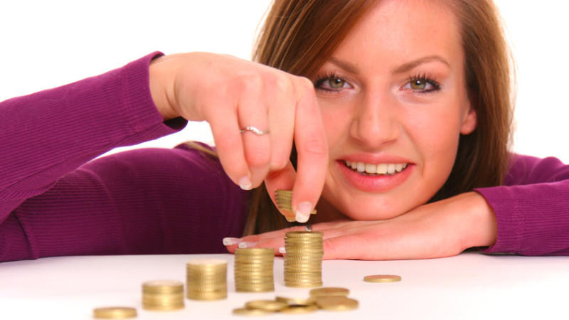 Monatliche kosten lebensmittel single