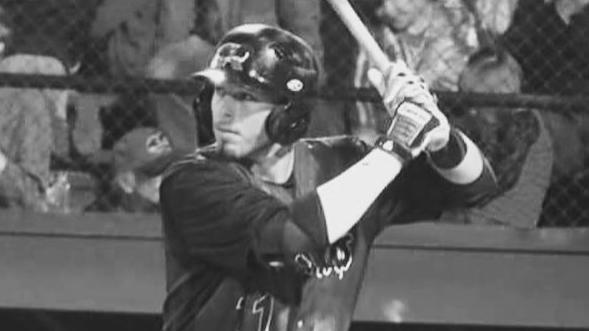 Baseball-Star Ryan Costello stirbt mit 23 Jahren - RTL Online