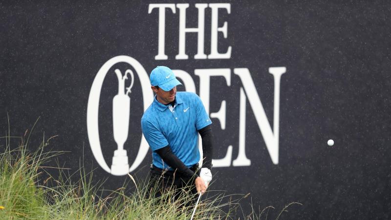 medien-golf-fans-m-ssen-auf-british-open-verzichten