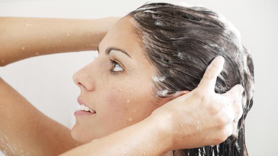 Die Richtige Haarpflege Während Der Periode