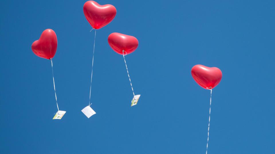 woran erkennt man verliebtsein
